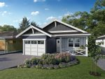 Main Photo: 950 Tulip Ave in : SW Marigold Land for sale (Saanich West)  : MLS®# 879036
