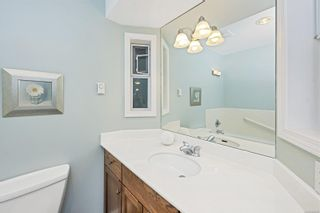 Photo 24: 1670 Barrett Dr in : NS Dean Park House for sale (North Saanich)  : MLS®# 886499