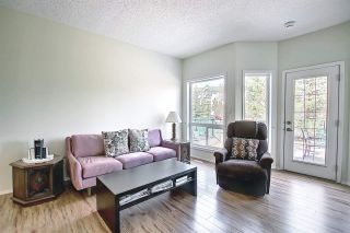 Photo 8: 10 13615 34 Street in Edmonton: Zone 35 Townhouse for sale : MLS®# E4256828