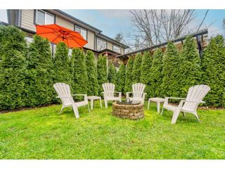 Photo 34: 23217 34A Avenue in Langley: Campbell Valley House for sale : MLS®# R2534809