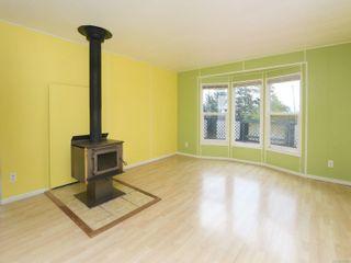 Photo 2: 18 7142 W Grant Rd in : Sk John Muir Manufactured Home for sale (Sooke)  : MLS®# 885085