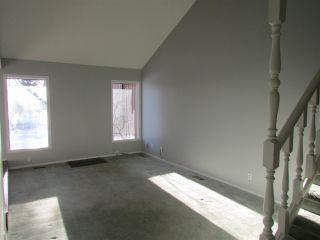 "Photo 7: 10610 102 Street in Fort St. John: Fort St. John - City NW Townhouse for sale in ""CEDAR VILLAGE"" (Fort St. John (Zone 60))  : MLS®# R2329949"