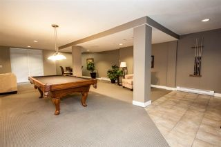 """Photo 18: 208 3250 ST JOHNS Street in Port Moody: Port Moody Centre Condo for sale in """"The Square"""" : MLS®# R2223763"""