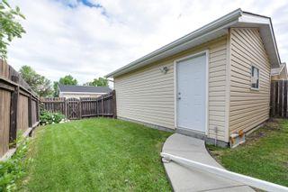 Photo 24: 11912 - 138 Avenue: Edmonton House Duplex for sale : MLS®# E4118554