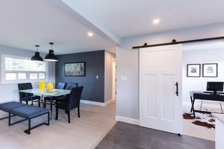 Photo 30: 4316 BRENTWOOD Green NW in Calgary: Brentwood Detached for sale : MLS®# A1011528