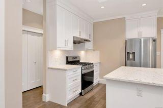 Photo 27: 5781 Linyard Rd in : Na North Nanaimo House for sale (Nanaimo)  : MLS®# 863466