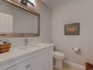 Photo 14: 160 210 Russell St in : VW Victoria West Row/Townhouse for sale (Victoria West)  : MLS®# 870980