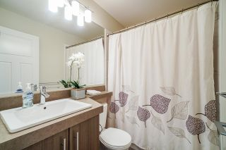 """Photo 19: 32 8250 209B Street in Langley: Willoughby Heights Townhouse for sale in """"Outlook"""" : MLS®# R2530590"""