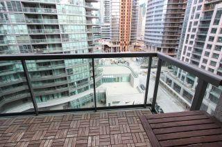 Photo 11: 1106 51 Lower Simcoe Street in Toronto: Waterfront Communities C1 Condo for lease (Toronto C01)  : MLS®# C5166542