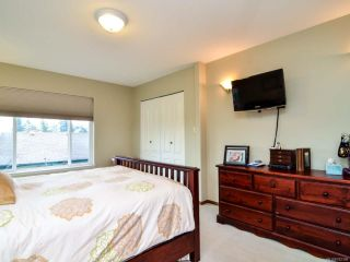 Photo 26: 194 Dahl Rd in CAMPBELL RIVER: CR Willow Point House for sale (Campbell River)  : MLS®# 782398