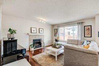 Photo 9: 137 Saddletree Close NE in Calgary: Saddle Ridge Detached for sale : MLS®# A1091689
