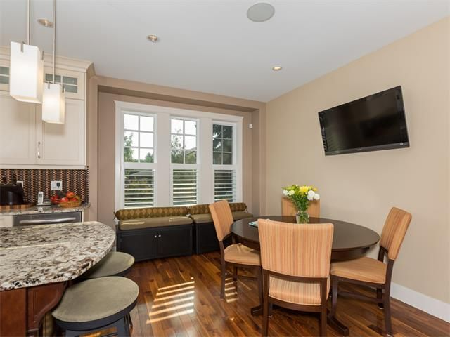 Photo 6: Photos: 1811 42 Avenue SW in Calgary: Altadore_River Park House for sale : MLS®# C4026681