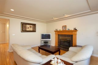 Photo 16: 155 ELLESMERE Avenue in Burnaby: Capitol Hill BN House for sale (Burnaby North)  : MLS®# R2544666
