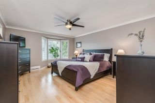 Photo 19: 33 795 NOONS CREEK Drive in Port Moody: North Shore Pt Moody Townhouse for sale : MLS®# R2587207