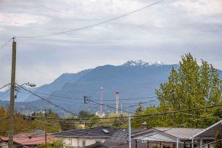 Photo 21: 1242 RENFREW Street in Vancouver: Renfrew VE House for sale (Vancouver East)  : MLS®# R2594782