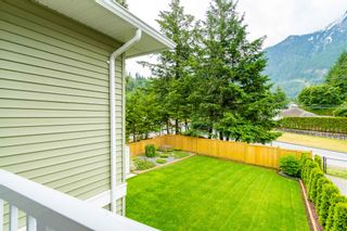 """Photo 40: 65744 VALLEY VIEW Place in Hope: Hope Kawkawa Lake House for sale in """"V0X 1L1"""" : MLS®# R2594069"""