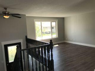 Photo 3: 8816 107A Avenue: Fort St. John - City NE House for sale (Fort St. John (Zone 60))  : MLS®# R2379749