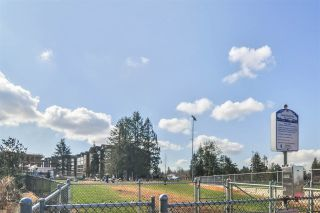 """Photo 40: 622 8067 207 Street in Langley: Willoughby Heights Condo for sale in """"Yorkson Creek Parkside 1"""" : MLS®# R2468754"""