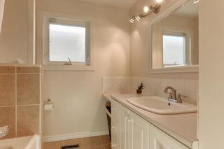 Photo 13: 13901 107A Avenue in Edmonton: Zone 07 House for sale : MLS®# E4252510