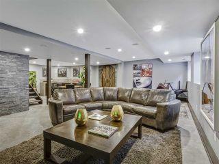 Photo 32: 11313 127 Street NW in Edmonton: Zone 07 House for sale : MLS®# E4226985