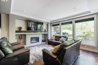 """Photo 17: 7654 211B Street in Langley: Willoughby Heights House for sale in """"Yorkson"""" : MLS®# R2587312"""