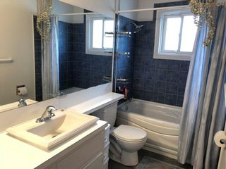 Photo 14: 2724 DOVERBROOK Road SE in Calgary: Dover House for sale : MLS®# C4190225