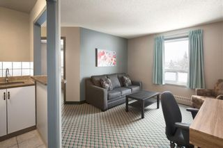Photo 3: : Leduc Hotel/Motel for sale : MLS®# A1086128