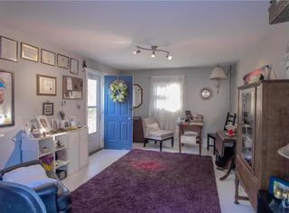 Photo 18: 309 SECOND Avenue in Clandeboye: R13 Residential for sale : MLS®# 202120785