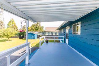Photo 21: 4411 41B Street in Delta: Ladner Rural House for sale (Ladner)  : MLS®# R2579814