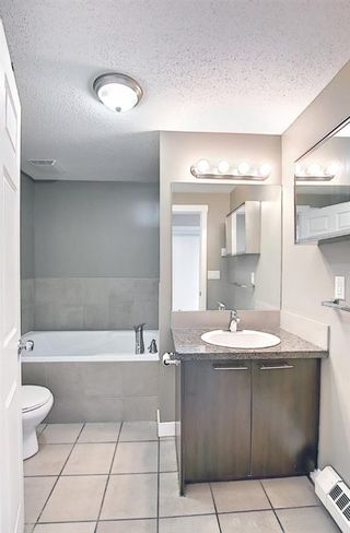 Photo 22: 302 2316 17B Street SW in Calgary: Bankview Apartment for sale : MLS®# A1147214