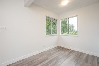 Photo 3: 65 SEAVIEW Drive in Port Moody: College Park PM House for sale : MLS®# R2541075