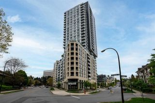 FEATURED LISTING: 3106 - 5470 ORMIDALE Street Vancouver