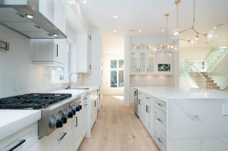 "Photo 6: 1325 REGAN Avenue in Coquitlam: Central Coquitlam House for sale in ""Como Lake Area"" : MLS®# R2446813"