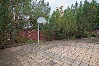 Photo 49: 15235 43 Avenue in Edmonton: Zone 14 House for sale : MLS®# E4234464