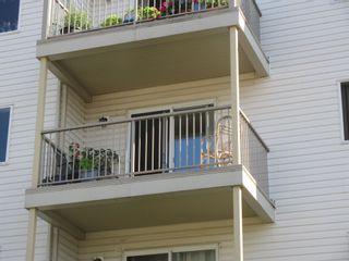 Photo 27: 312 4700 43 Avenue: Stony Plain Condo for sale : MLS®# E4256422