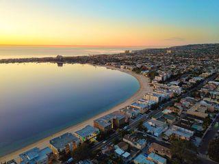 Photo 23: Property for sale: 3958-66 Riviera/3929-33 Gresham in San Diego