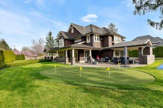 Photo 25: 13438 24 Avenue in Surrey: Elgin Chantrell House for sale (South Surrey White Rock)  : MLS®# R2586236