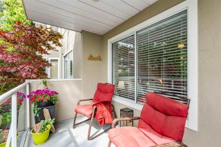 """Photo 28: 205 1369 GEORGE Street: White Rock Condo for sale in """"Cameo Terrace"""" (South Surrey White Rock)  : MLS®# R2458230"""