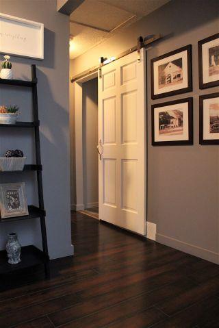 Photo 21: 6 TUDYAH Place in Mackenzie: Mackenzie -Town House for sale (Mackenzie (Zone 69))  : MLS®# R2529262