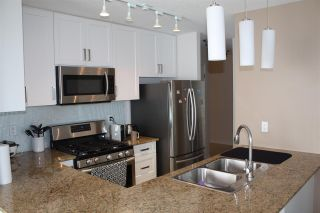 "Photo 10: 1007 2979 GLEN Drive in Coquitlam: North Coquitlam Condo for sale in ""Altamonte By Bosa"" : MLS®# R2270765"