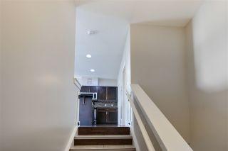 Photo 16: 3203 GRAYBRIAR Green: Stony Plain Townhouse for sale : MLS®# E4236870