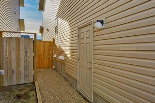 Photo 38: 69 SILVERADO Boulevard SW in Calgary: Silverado Detached for sale : MLS®# A1072031