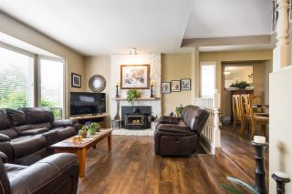 """Photo 7: 32082 ASHCROFT Drive in Abbotsford: Abbotsford West House for sale in """"Fairfield Estates"""" : MLS®# R2576295"""
