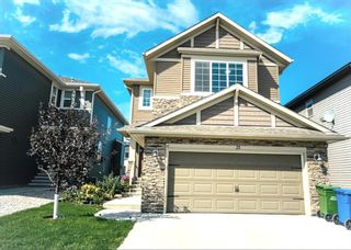 Main Photo: 21 Nolanfield Point in Calgary: Nolan Hill Detached for sale : MLS®# A1144398