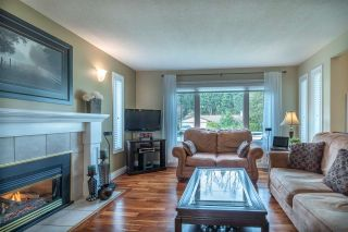 Photo 7: 31698 CHARLOTTE Avenue in Abbotsford: Abbotsford West House for sale : MLS®# R2352733