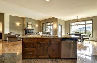 Photo 5: 1585 Merlot Drive, in West Kelowna: House for sale : MLS®# 10209520