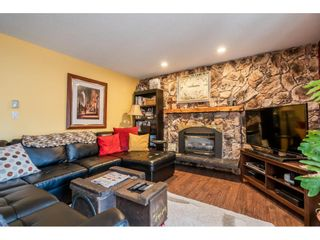 Photo 3: 15708 BROOME Road in Surrey: King George Corridor House for sale (South Surrey White Rock)  : MLS®# R2543944