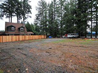 Photo 11: Lot 3 Fashoda Pl in VICTORIA: La Happy Valley Land for sale (Langford)  : MLS®# 626214