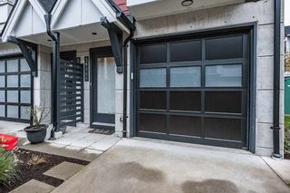"""Photo 2: 38344 SUMMITS VIEW Drive in Squamish: Downtown SQ Townhouse for sale in """"EAGLEWIND"""" : MLS®# R2517770"""
