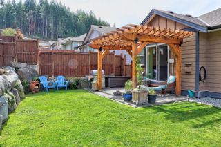Photo 4: 1083 Fitzgerald Rd in : ML Shawnigan House for sale (Malahat & Area)  : MLS®# 865808